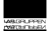 LAB-GRUPPEN