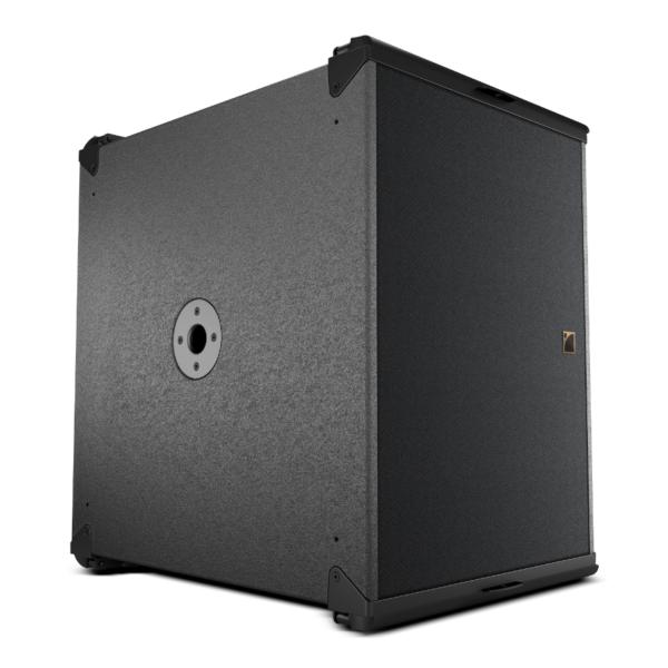 Used L-Acoustics SB18