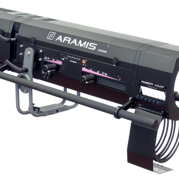 Used Robert Juliat Aramis 2500W