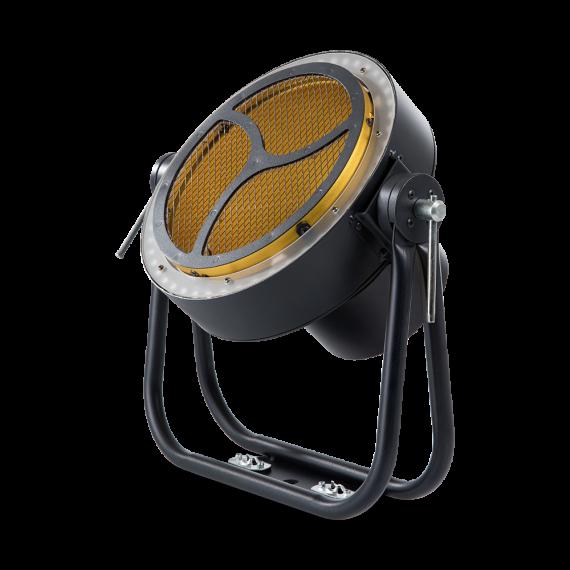 Apollo XS CLF Lighting