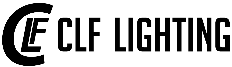 clf-lighting